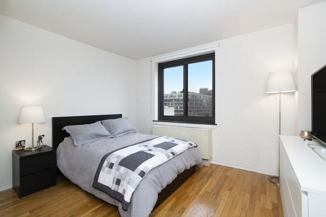 2 Bedrooms, NoLita Rental in NYC for $3,950 - Photo 1
