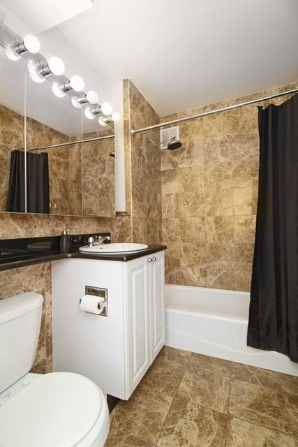 2 Bedrooms, NoLita Rental in NYC for $3,950 - Photo 2