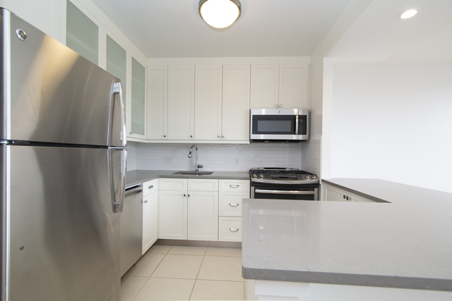 1 Bedroom, Lincoln Square Rental in NYC for $4,215 - Photo 1