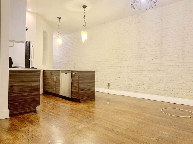4 Bedrooms, Crown Heights Rental in NYC for $4,295 - Photo 1