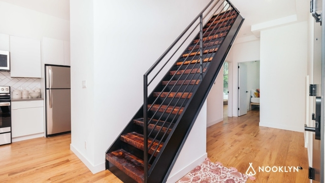 4 Bedrooms, Williamsburg Rental in NYC for $7,995 - Photo 2