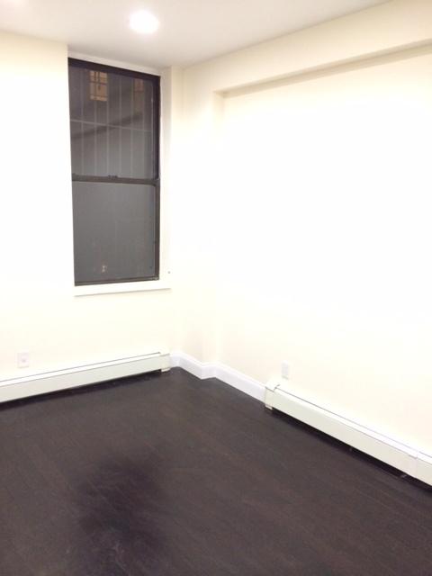1 Bedroom, Alphabet City Rental in NYC for $2,795 - Photo 2