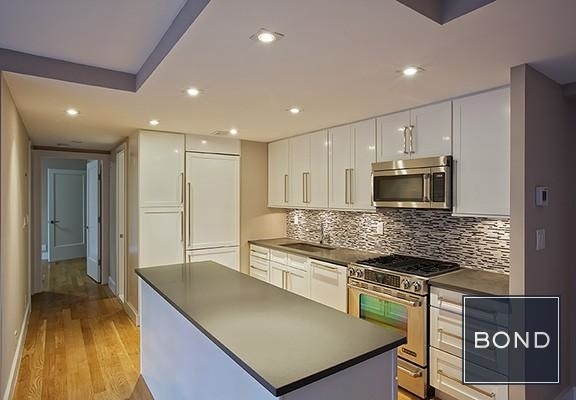 4 Bedrooms, Turtle Bay Rental in NYC for $8,590 - Photo 2