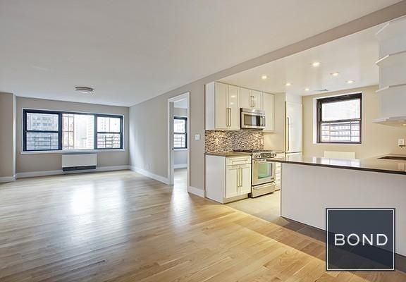 4 Bedrooms, Turtle Bay Rental in NYC for $8,590 - Photo 1