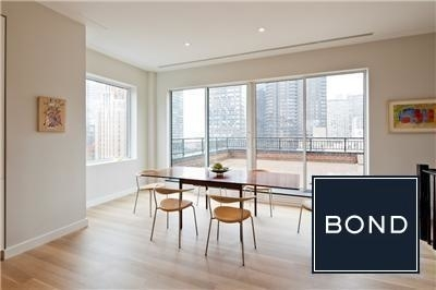 4 Bedrooms, Turtle Bay Rental in NYC for $16,495 - Photo 1