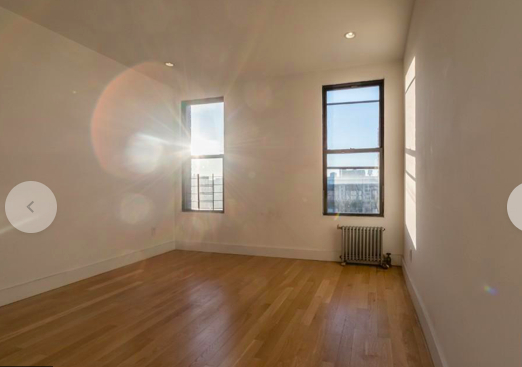 4 Bedrooms, Hamilton Heights Rental in NYC for $4,395 - Photo 2