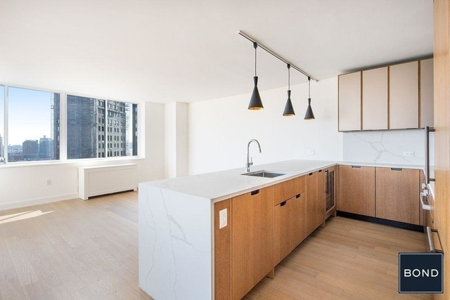 3 Bedrooms, Sutton Place Rental in NYC for $19,995 - Photo 1