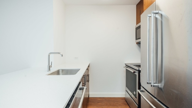 1 Bedroom, Downtown Brooklyn Rental in NYC for $3,823 - Photo 2