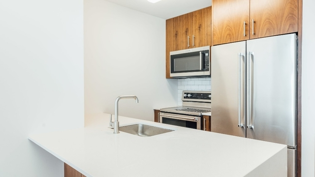 1 Bedroom, Downtown Brooklyn Rental in NYC for $3,823 - Photo 1