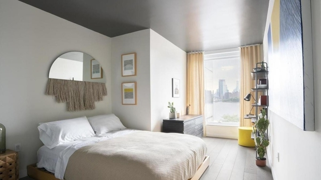 1 Bedroom, Williamsburg Rental in NYC for $3,646 - Photo 1