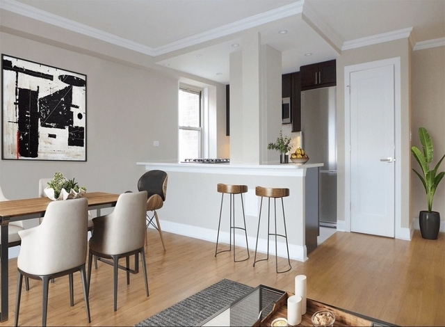 2 Bedrooms, Tribeca Rental in NYC for $6,087 - Photo 1