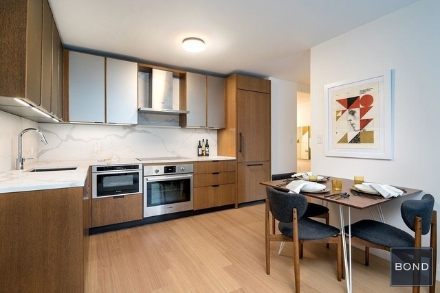2 Bedrooms, Sutton Place Rental in NYC for $8,895 - Photo 2