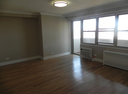 2 Bedrooms, Tribeca Rental in NYC for $5,695 - Photo 2