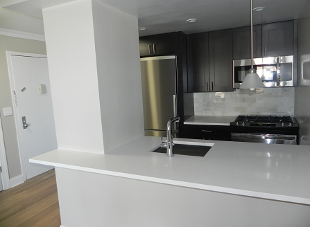 2 Bedrooms, Tribeca Rental in NYC for $5,695 - Photo 1