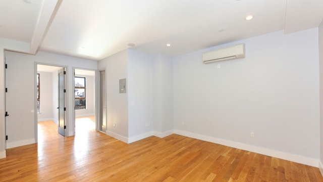 2 Bedrooms, East Williamsburg Rental in NYC for $3,795 - Photo 2
