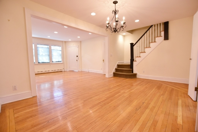 2 Bedrooms, Ditmars Rental in NYC for $3,000 - Photo 1