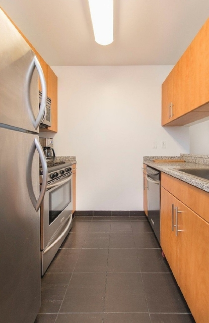 Studio, Financial District Rental in NYC for $2,214 - Photo 2