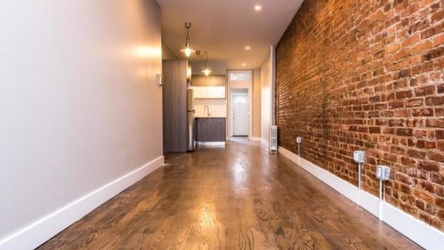 2 Bedrooms, Bushwick Rental in NYC for $2,349 - Photo 1