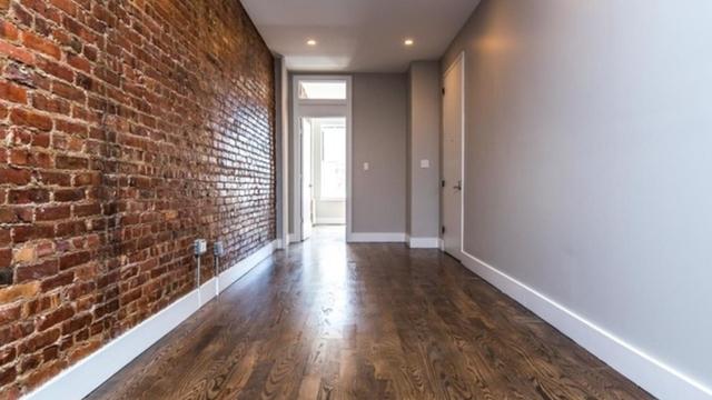 2 Bedrooms, Bushwick Rental in NYC for $2,349 - Photo 2