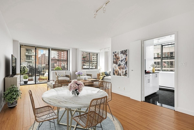 2 Bedrooms, Upper East Side Rental in NYC for $5,171 - Photo 1