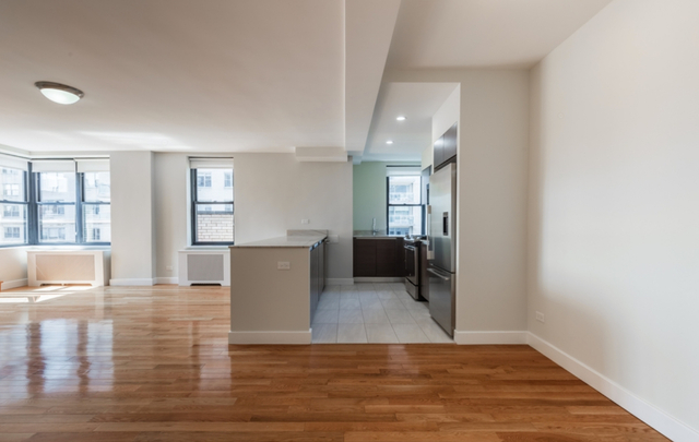 3 Bedrooms, Sutton Place Rental in NYC for $8,295 - Photo 2