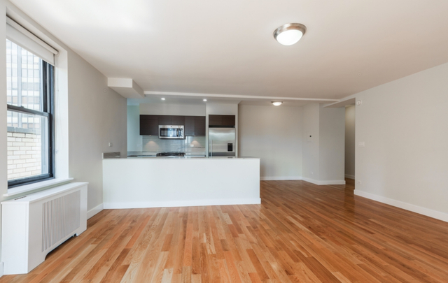 3 Bedrooms, Sutton Place Rental in NYC for $8,389 - Photo 2