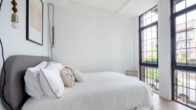 1 Bedroom, Bushwick Rental in NYC for $2,798 - Photo 2