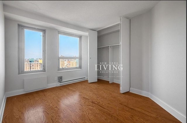 2 Bedrooms, East Harlem Rental in NYC for $3,550 - Photo 2