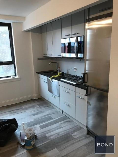 1 Bedroom, Alphabet City Rental in NYC for $2,625 - Photo 2