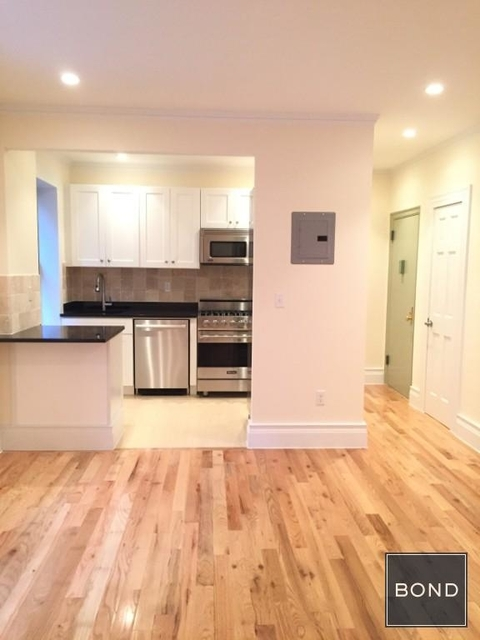 1 Bedroom, Rose Hill Rental in NYC for $2,900 - Photo 2
