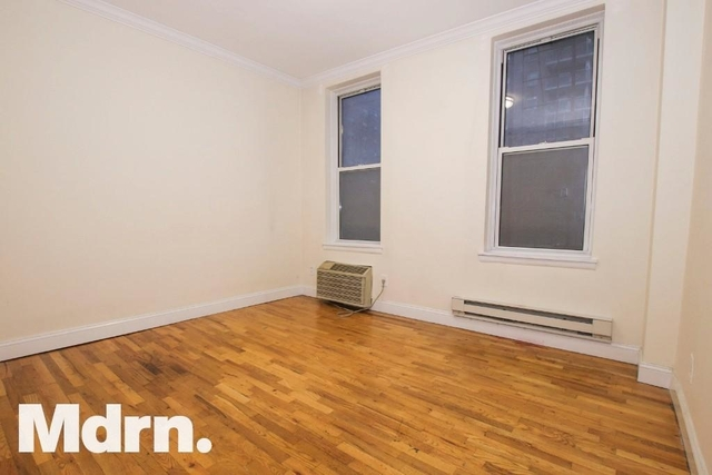 Studio, Bowery Rental in NYC for $2,100 - Photo 2