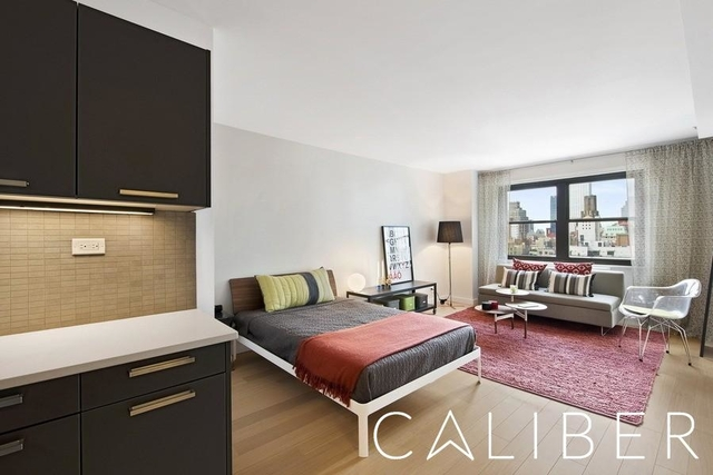 Studio, Murray Hill Rental in NYC for $3,025 - Photo 2