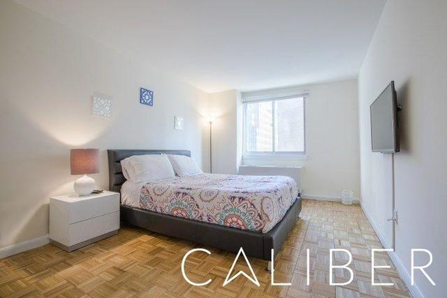 1 Bedroom, Kips Bay Rental in NYC for $3,525 - Photo 2