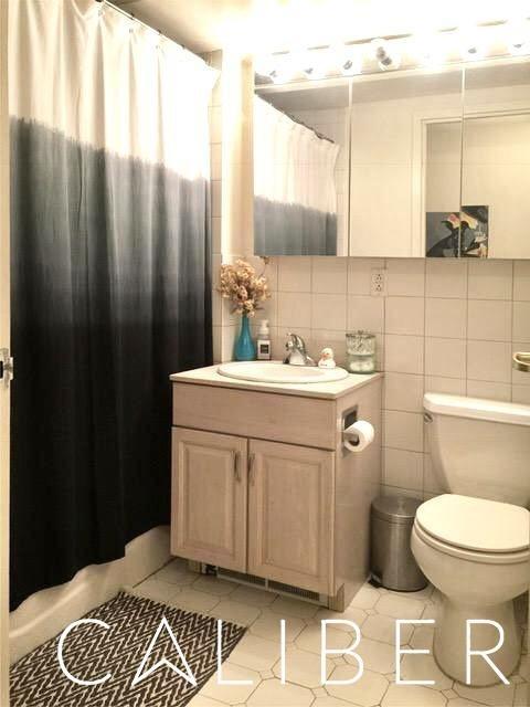 1 Bedroom, Kips Bay Rental in NYC for $3,525 - Photo 1