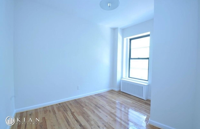 1 Bedroom, Lenox Hill Rental in NYC for $2,595 - Photo 2