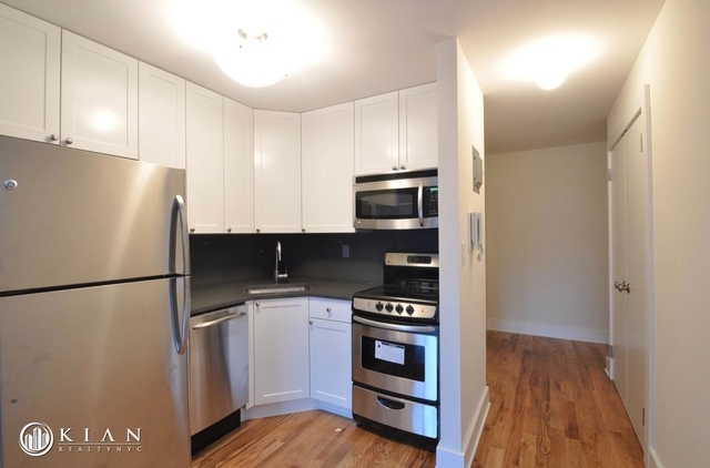 Studio, Murray Hill Rental in NYC for $2,495 - Photo 1