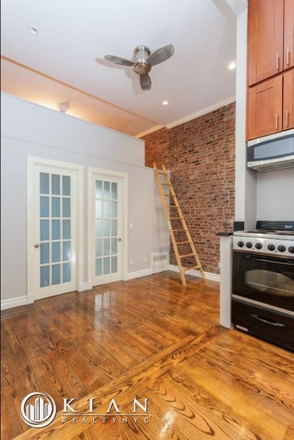 3 Bedrooms, West Village Rental in NYC for $6,990 - Photo 1