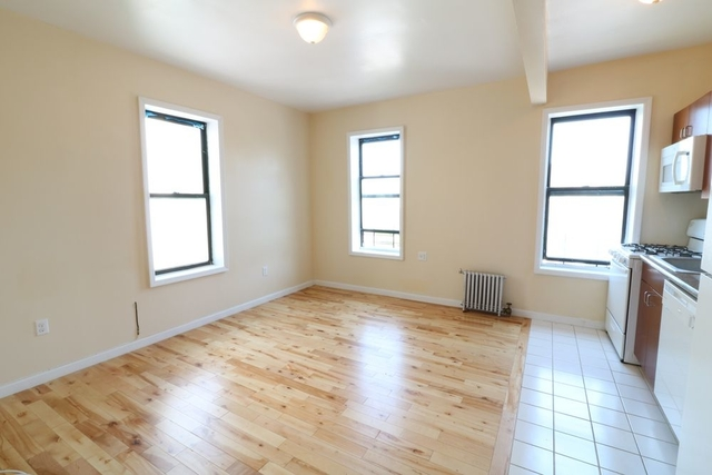 2 Bedrooms, Fort George Rental in NYC for $2,125 - Photo 1