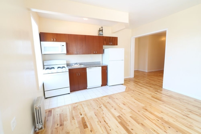 2 Bedrooms, Fort George Rental in NYC for $2,125 - Photo 2