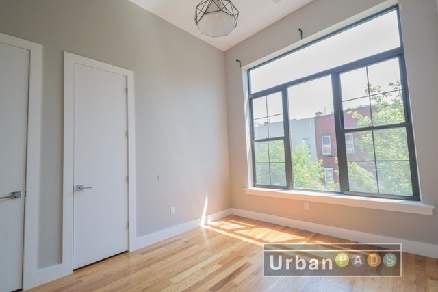 3 Bedrooms, Bushwick Rental in NYC for $3,150 - Photo 2