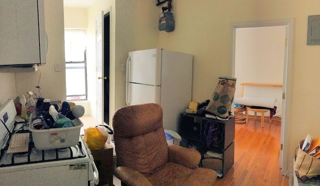 1 Bedroom, Chinatown Rental in NYC for $1,850 - Photo 2