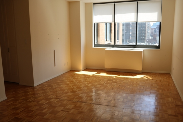 2 Bedrooms, East Flatbush Rental in NYC for $4,385 - Photo 1