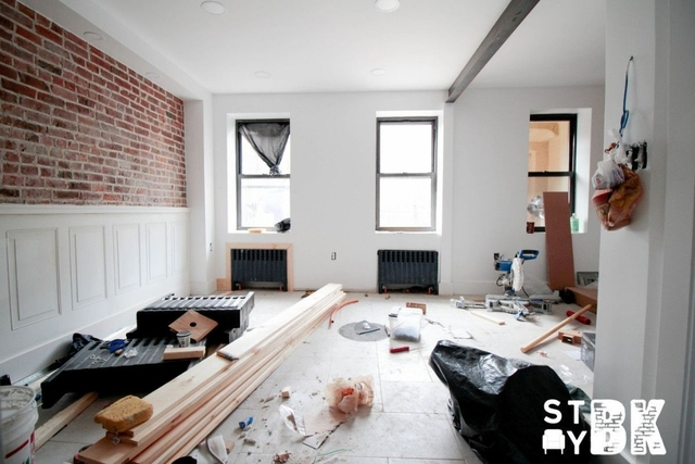 Studio, Bedford-Stuyvesant Rental in NYC for $1,945 - Photo 1