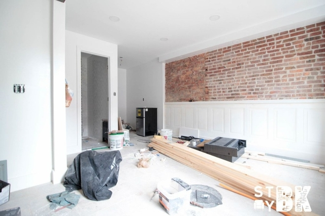 Studio, Bedford-Stuyvesant Rental in NYC for $1,945 - Photo 2