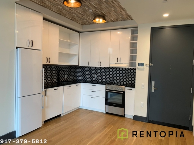 2 Bedrooms, Bushwick Rental in NYC for $2,850 - Photo 1