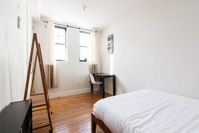 Studio, Bedford-Stuyvesant Rental in NYC for $1,725 - Photo 2