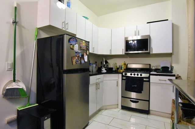 2 Bedrooms, Hudson Square Rental in NYC for $3,600 - Photo 2