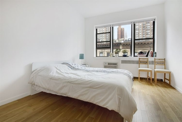 Studio, Rose Hill Rental in NYC for $2,450 - Photo 1