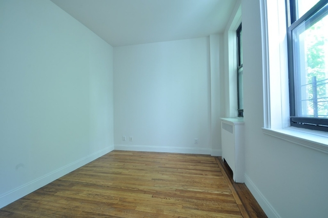 3 Bedrooms, Norwood Rental in NYC for $2,195 - Photo 2