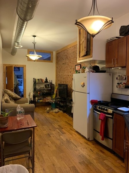 4 Bedrooms, Bedford-Stuyvesant Rental in NYC for $3,520 - Photo 1